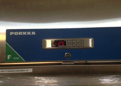 porkka2